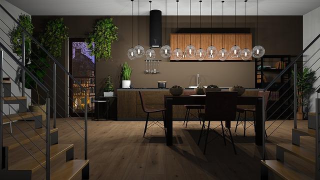 kitchen-4246249_640