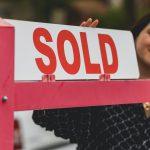 De redenen om nu je huis te verkopen