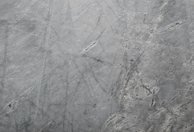 pexels-scott-webb-2117937 (1)