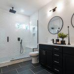 Nieuwe badkamer? Ga voor duurzaam!