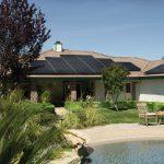De voordelen van zonnepanelen op een rijtje
