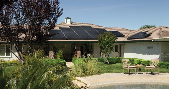 pexels-vivint-solar-2850347